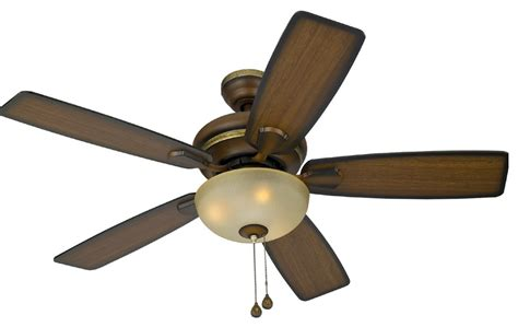 ceiling lighting how to use harbor ceiling fan