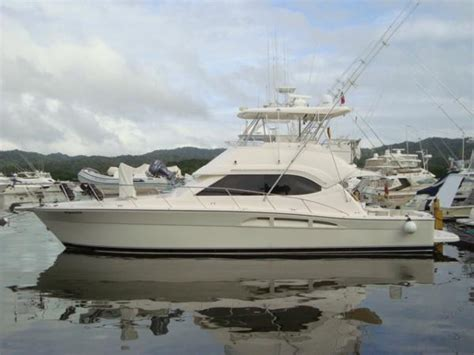 Used Boats For Sale Venezuela by Used Riviera Boats For Sale In Venezuela Boats
