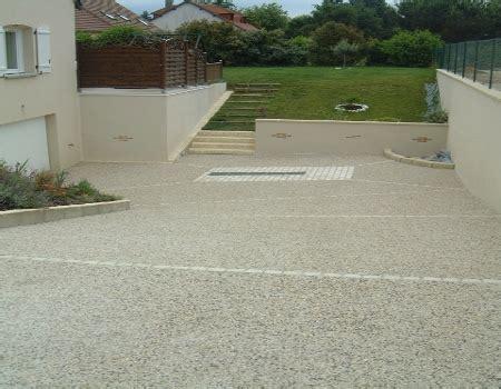 b 233 ton desactive beton lave meilleur prix m2