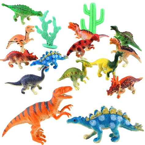 Speelgoed Dinosaurus by Online Kopen Wholesale Dinosaurus Speelgoed Set Uit China