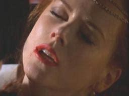 Nicole Kidman Boat Movie by Nicole Kidman
