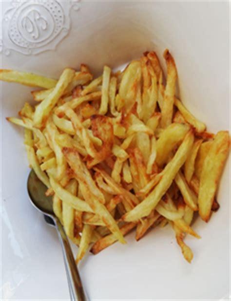 airfryer de philips la friteuse sans huile