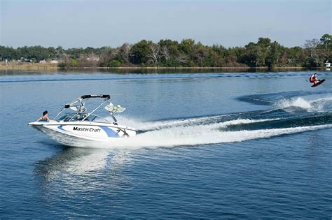 East Canyon Lake Boat Rentals by We Provide Fillmore Boat Rentals And Jet Ski Services