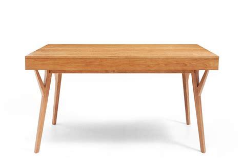bureau design scandinave en bois et convertible emme dewarens