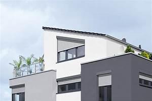 Innenrollos Für Fenster : sonnenschutz f r asymmetrische fenster hoffmann sonnenschutztechnik ~ Markanthonyermac.com Haus und Dekorationen
