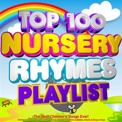 Row Row Row Your Boat Vicky Arlidge by Do The Propeller The Wiggles Co Uk Mp3 Downloads