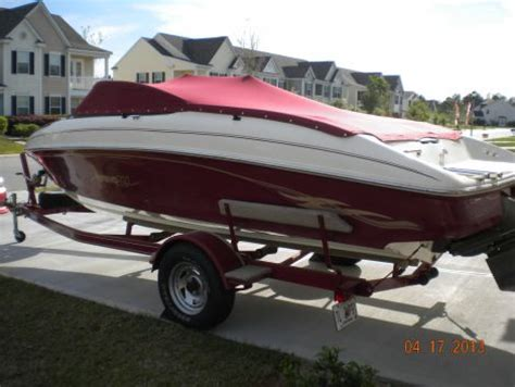Boat Trailer Rental Savannah by Used Boats For Sale Oodle Marketplace