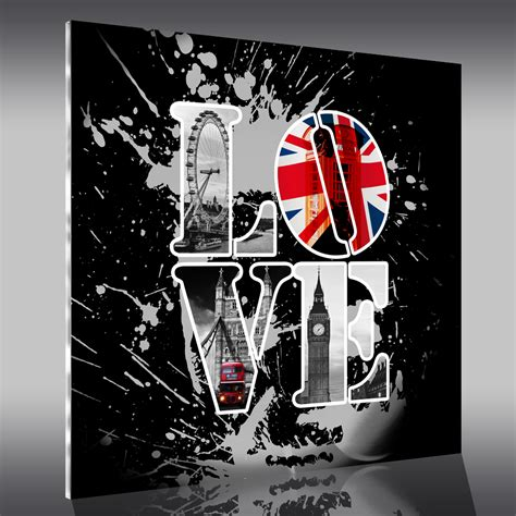 ventes darticles arts dcoratifs tableaux stickers design bild