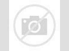 Stranger Things The Ultimate Halloween Party The Stage