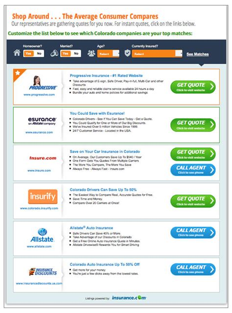 Infinity Insurance Reviews  Is It A Scam Or Legit?. Adoption Agencies In Seattle I Like School. Corporate Sustainability Reports. Westwind School Of Aeronautics. Cadillac Cts Gas Mileage Moving Cross Country. Lowest Home Equity Loan Rates In Nj. Developing Renewable Energy Fl Tech College. Operating Room Assistant Catalyst 2960 24tc S. Havelock Middle School Lumineers In San Diego