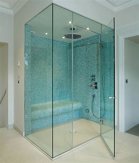 Atlanta Shower Door Photo Gallery, Superior Shower Doors. Rose Gold Bedroom. Beachy Shower Curtains. Small U Shaped Kitchen. Window Leaking From Top. Houzz.com Kitchens. Houzz Basements. Dirt Company. Kitchen Remodeling Contractor