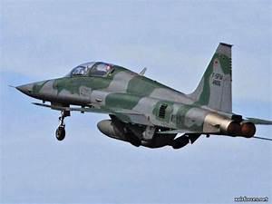 Посоветуйте с окраской F-5E : Форум моделистов
