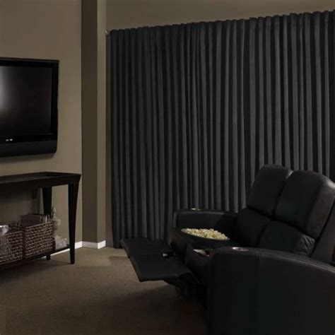 top 10 soundproofing materials 187 soundproofing tips