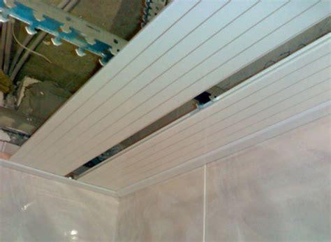 comment poser le lambris pvc au plafond 224 dunkerque estimation immobiliere prix au m2 entreprise