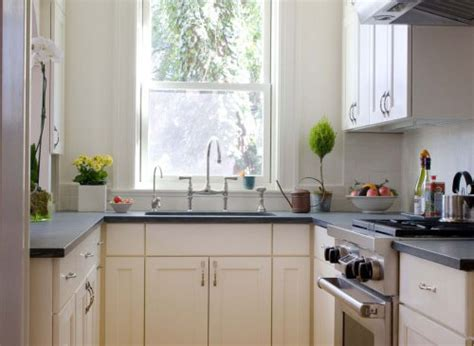 How To Remodel A Small Kitchen Ikea Blinds Wood Buy Hunter Douglas Online Vertical For Windows Stainless Steel Metal Home Depot Affordable Window Shutters & Replacement Blind Slats And Film Birmingham