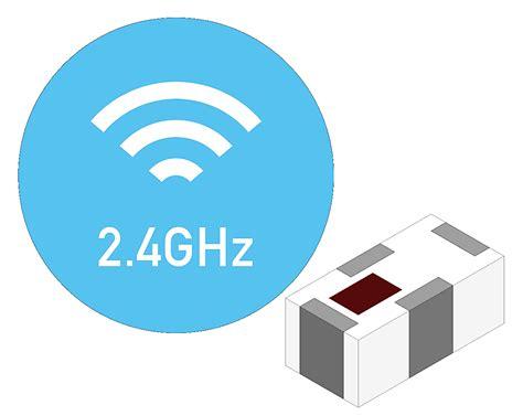 2 4 Ghz Icon Wiring Diagrams  Wiring Diagram