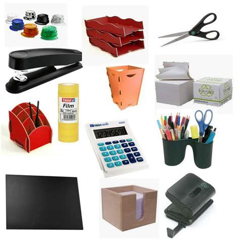 fournitures de bureau trouvez les meilleurs produits aux meilleurs prix fournituresdebureau net