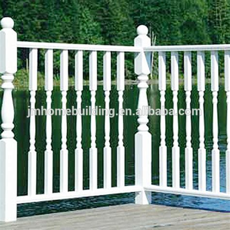 wood balusters for sale deck baluster spacing staircase spindles wood buy wood balusters for