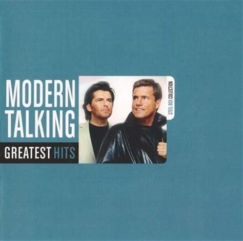 modern talking дискография 1984 2011 музыка mp3 pop modern talking disco eurodance