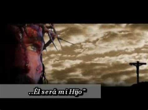 padre nuestro de juan pablo ii pater noster lat 237 n subtitulos