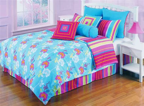 bedding sets simple as bed size on xl