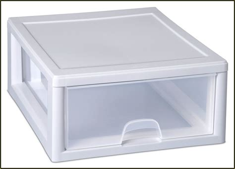 Plastic Filing Cabinets Walmart by Plastic Filing Cabinet Cabinets Design Ideas