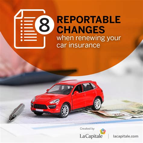 8 Reportable Changes When Renewing Your Car Insurance  La. Sunstroke Signs. Gumla Jharkhand Signs. Coating Back Signs. Mixed Signs. Symptoms Infographic Signs Of Stroke. Fasting Signs. Santa Signs. 2nd Signs
