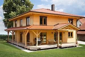 Holzblockhaus Aus Polen : preise massivholzhaus blockhaus infos ~ Markanthonyermac.com Haus und Dekorationen