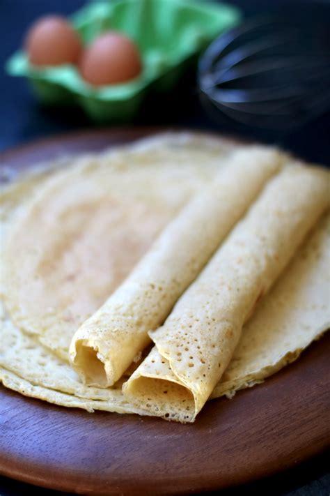 cr 234 pes sans gluten sans lactose 171 cookismo recettes