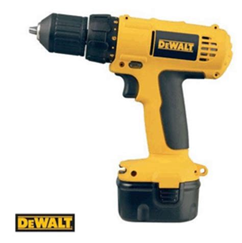 max corporation pune authorised dealer of electrical power tools