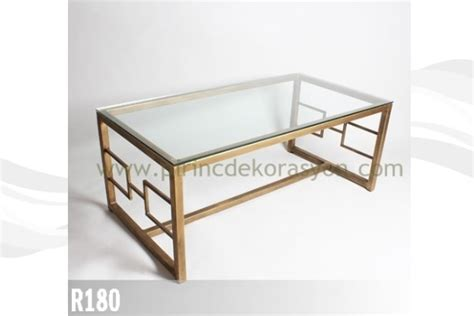 Images Of Coffee Tables – Bloomington Original Coffee Table   review, compare prices, buy online