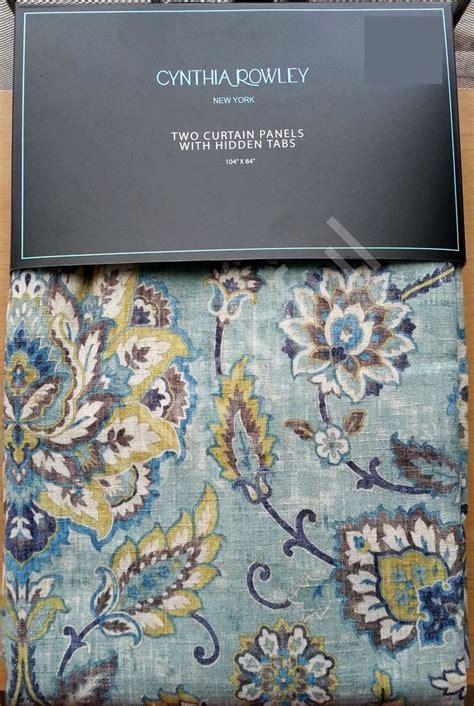 17 best images about jacobean on fabrics noblesse and botanical illustration