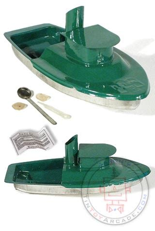 Pop Pop Boat Online by Buying Pop Pop Boats In Australia How To Building