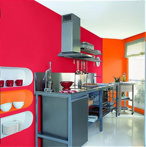 quelle peinture pour ma cuisine galerie photos d article 8 8