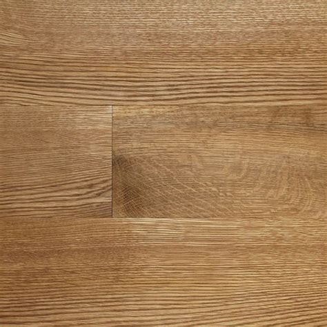 meditation prefinished rift quarter sawn white oak