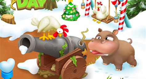 Fishing Boat Hay Day Price by Hay Day Update For 2018 Hay Day Game