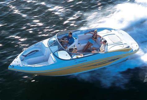 Rinker Boats Manufacturer by Rinker 246 Captiva Boats For Sale Boats