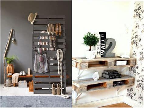 recup palette bois meilleures images d inspiration pour votre design de maison