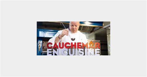 cauchemar en cuisine philippe etchebest 224 blagnac sur m6 replay