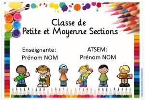 outils organisation de la classe gijou 224 la maternelle