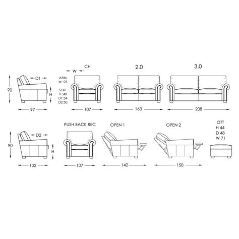 machine shed woodbury menu 100 elwood sofa furniture active comfort