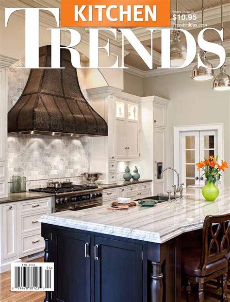 best free interior decorating magazines furniture m 11695