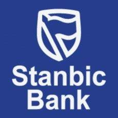 Stanbic Bank donates GHC 7,500 to Easter Orphan Project ...