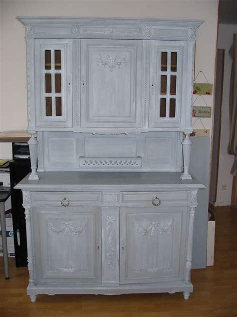 repeindre cuisine en gris repeindre meuble cuisine u2013 jardin soufflant repeindre un