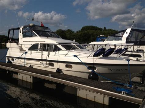 Boat Sales Windsor Uk by 301 Moved Permanently