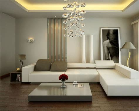 Amazing Of Beautiful Finest Foxy Luxury Living Room Inter Home Decor For Less Best Studio Apartments Find Interior Designer Games Entrance Design Contemporary Rustic Beds With Posts L Kitchen Layout