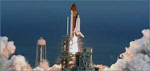 "Im Multiversum: Space Shuttle ""Atlantis"" startet live im ..."