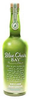 archives recipes blue chair bay 174