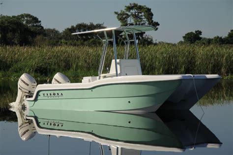 Catamaran Hull Mold For Sale by Catamaran Houseboats 20 Power Catamaran Molds For Sale