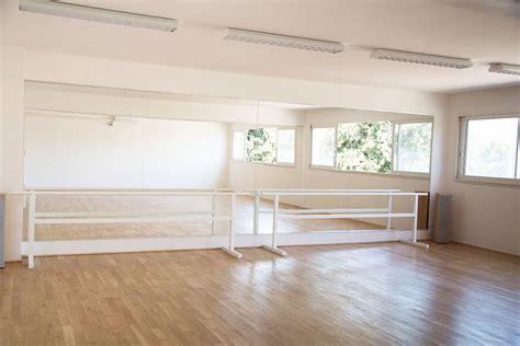 salle danse gratuite salle danse mitula immobilier